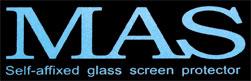 mas-screen-protectors-logo
