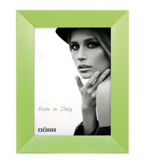7x5 Photo Frames
