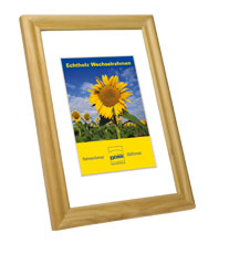 8x6 Photo Frames