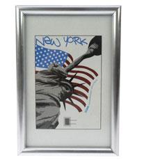 10x8 Photo Frames