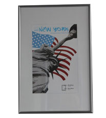 18x12 Photo Frames