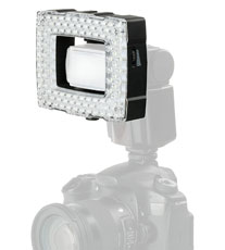 Camera Video Lights