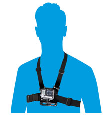 GoPro Accessories