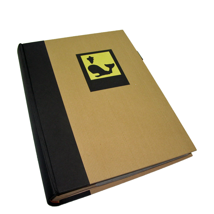 green earth black whale 6x4 slip in photo album 300 photos holds 300 photos 6x4 slip in. Black Bedroom Furniture Sets. Home Design Ideas