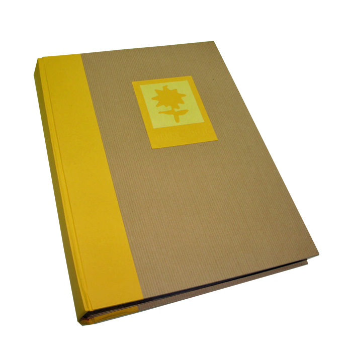 green earth yellow flower 6x4 slip in photo album 300 photos holds 300 photos 6x4 slip in. Black Bedroom Furniture Sets. Home Design Ideas