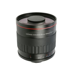 Alternative Image