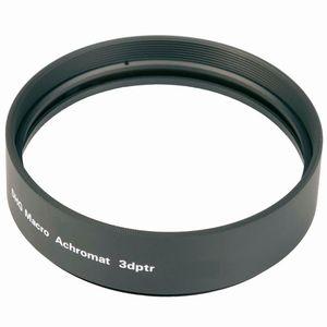 Dorr 49 52 55mm DHG Achromatic 5 Close Up Lens