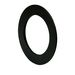 Dorr Metal Adapter Ring for GO Filter System 49mm