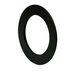 Dorr Metal Adapter Ring for GO Filter System 62mm
