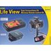 Dorr LiveView Wireless Remote Control Kit for Nikon LV-WRC