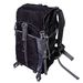 Dorr Combi 3-in-1 Backpack and Shoulder Bag