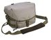 Dorr Southbull Camp XL Camera Bag Sand 466153
