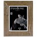 Dorr Driftwood Brown 16x12 Photo Frame