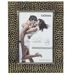 Silverstar Florenz Bronze 7x5 Photo Frame