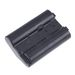 Dorr EN EL4 Nikon Type Battery 980029
