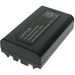 Dorr EN-EL1 Lithium Ion Nikon Type Battery