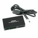 Dorr USB 3.0 Card Reader Superspeed Reader