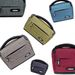 Dorr Motion System Photo Shoulder Bag Range, Lots of Colours and Sizes