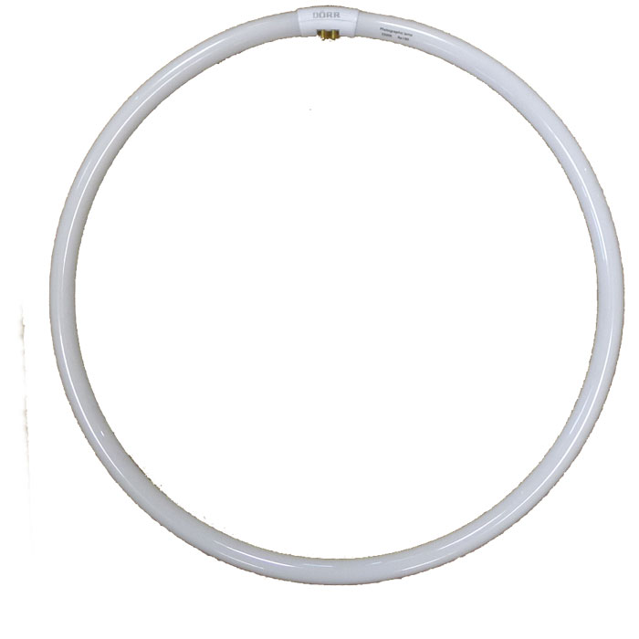Dorr Replacement Bulb For Sl 45 Ring Light Accessories